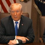 Republican tax bill clears Congress, heads toTrump