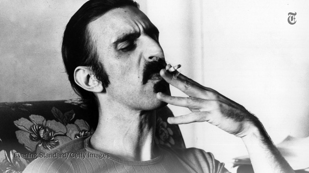 The year in boxed sets, from David Bowie to Weird Al, Elvis Presley to Frank Zappa https://t.co/Qb2096DUQ4 https://t.co/aDHPHyGmjt