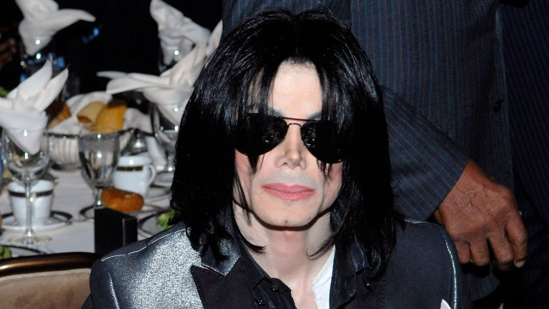Michael Jackson estate beats Wade Robson's sexual abuse lawsuit