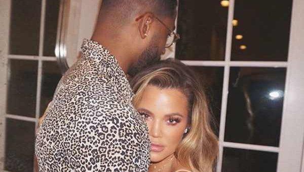 Inside Khloe Kardashian's quietly momentous pregnancy: