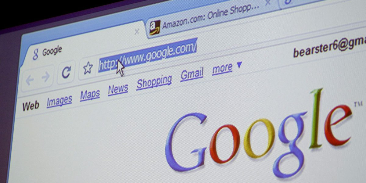 Use Google Chrome? You may start seeing fewer ads