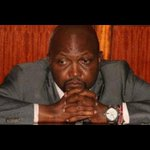 The law catches up with MP Moses Kuria as he is forced to pay Martha Karua Sh6.5M
