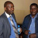 IEBC followed poll laws to the latter in Nyaribari Chache - MP Richard Tong'i
