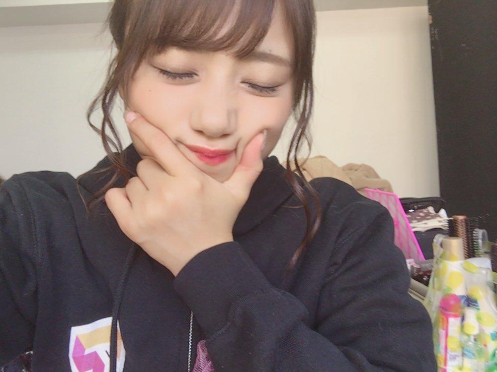 【NMB48】24時間テレビちゃん 2017【YNN】 YouTube動画>3本 ->画像>400枚
