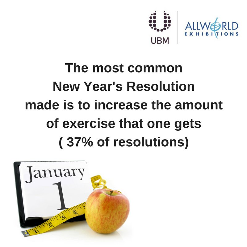 test Twitter Media - What is your New Year's Resolution for 2018? #NewYearsResolution #2018 #HappyNewYear #SeasonsTweetings #MondayMotivation https://t.co/1sR7rB4lJc