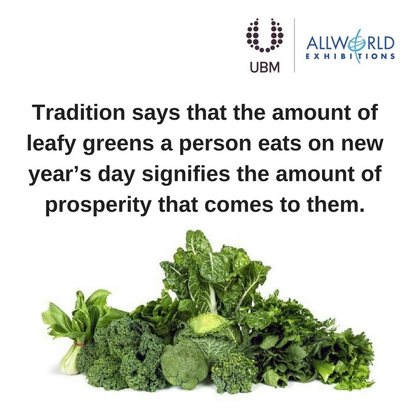 test Twitter Media - It's not too late to eat your greens #Greens #vegetables #Broccoli #Spinach #healthylifestyle #HealthyFood #veggiechristmas #veggies #MondayMotivation https://t.co/7MXQludMuY