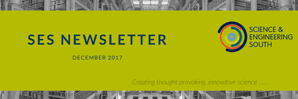 test Twitter Media - The final 2017 SES newsletter is out now, feat. event content from #PoweringUpResearch, new videos, recent case studies and news for 2018.  Read here: https://t.co/A9OJKEOISm or subscribe: https://t.co/cHthsYU37C. @kingsmedicine @gendersummit @ja_schnabel https://t.co/j07upYvJgc