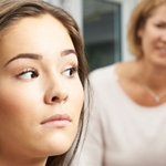 College student seeks relief from abusive parents