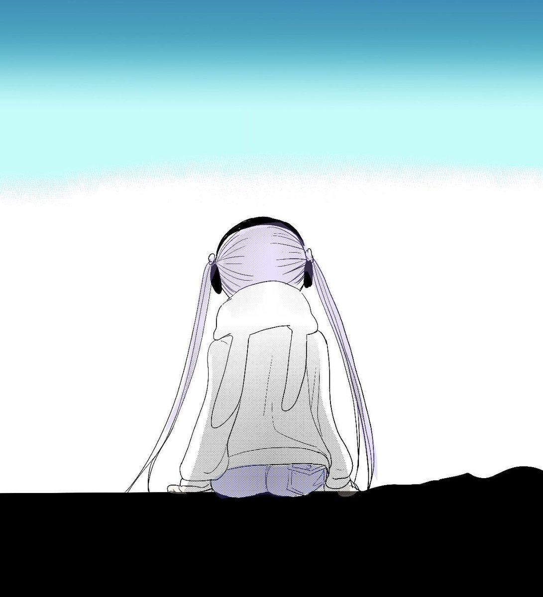 【稲葉みのり】源君物語 60帖【胸に罪はない】 ->画像>51枚