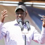 Government promises to stump out cattle rustling menace in Kerio Valley