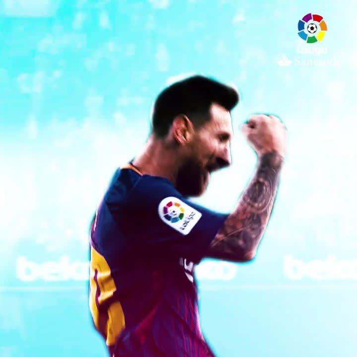 RT @LaLiga: ✅✅✅✅✅✅✅➖✅✅✅✅➖➖✅✅  ¡El @FCBarcelona_es quiere seguir INVICTO en el Santiago Bernabéu!   ???? #ElClásico ???? https://t.co/JNf2PWn48O