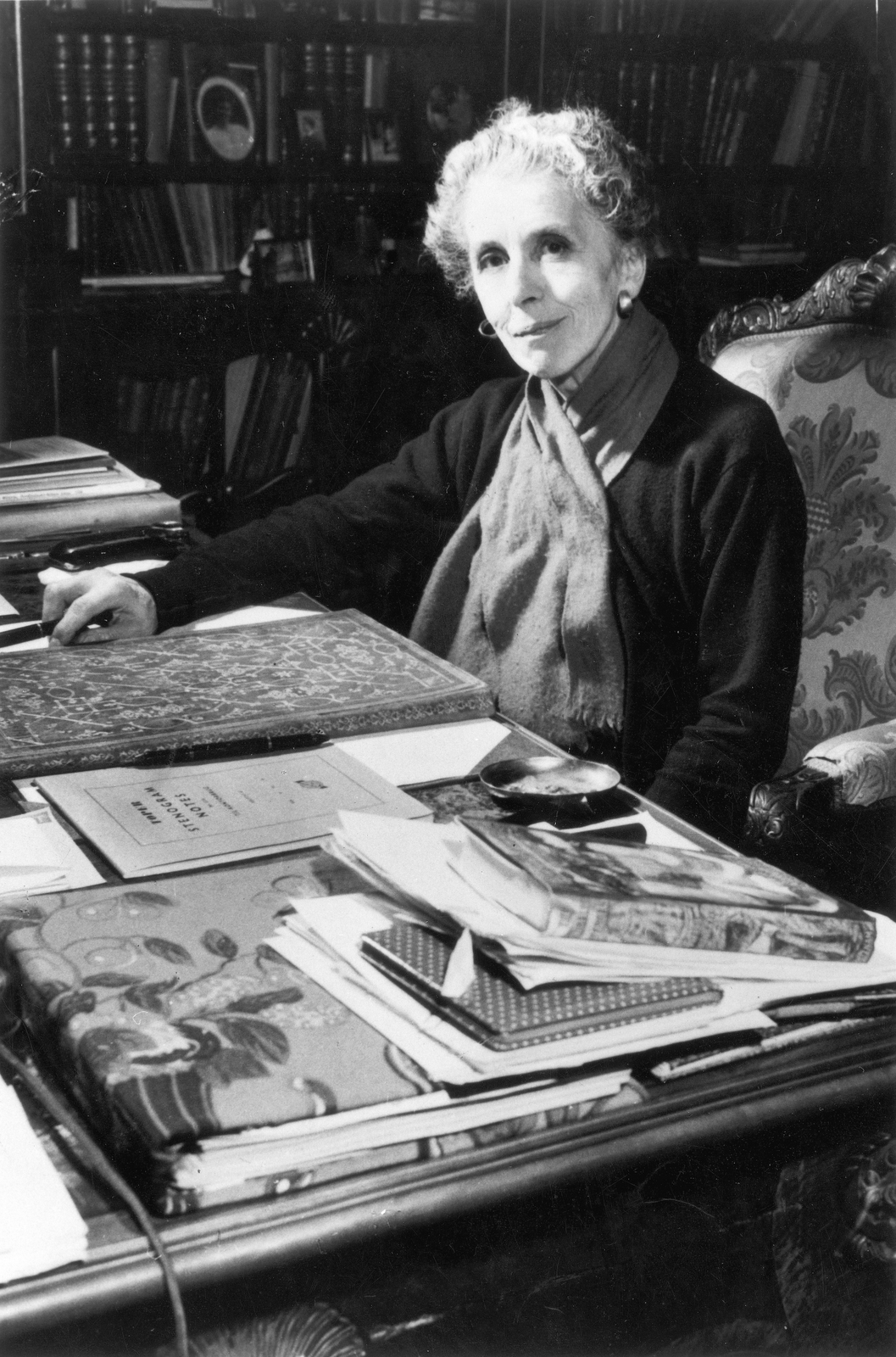 Write a little every day, without hope and without despair. ISAK DINESEN  #amwriting #writelife https://t.co/6xl7HbYKpK