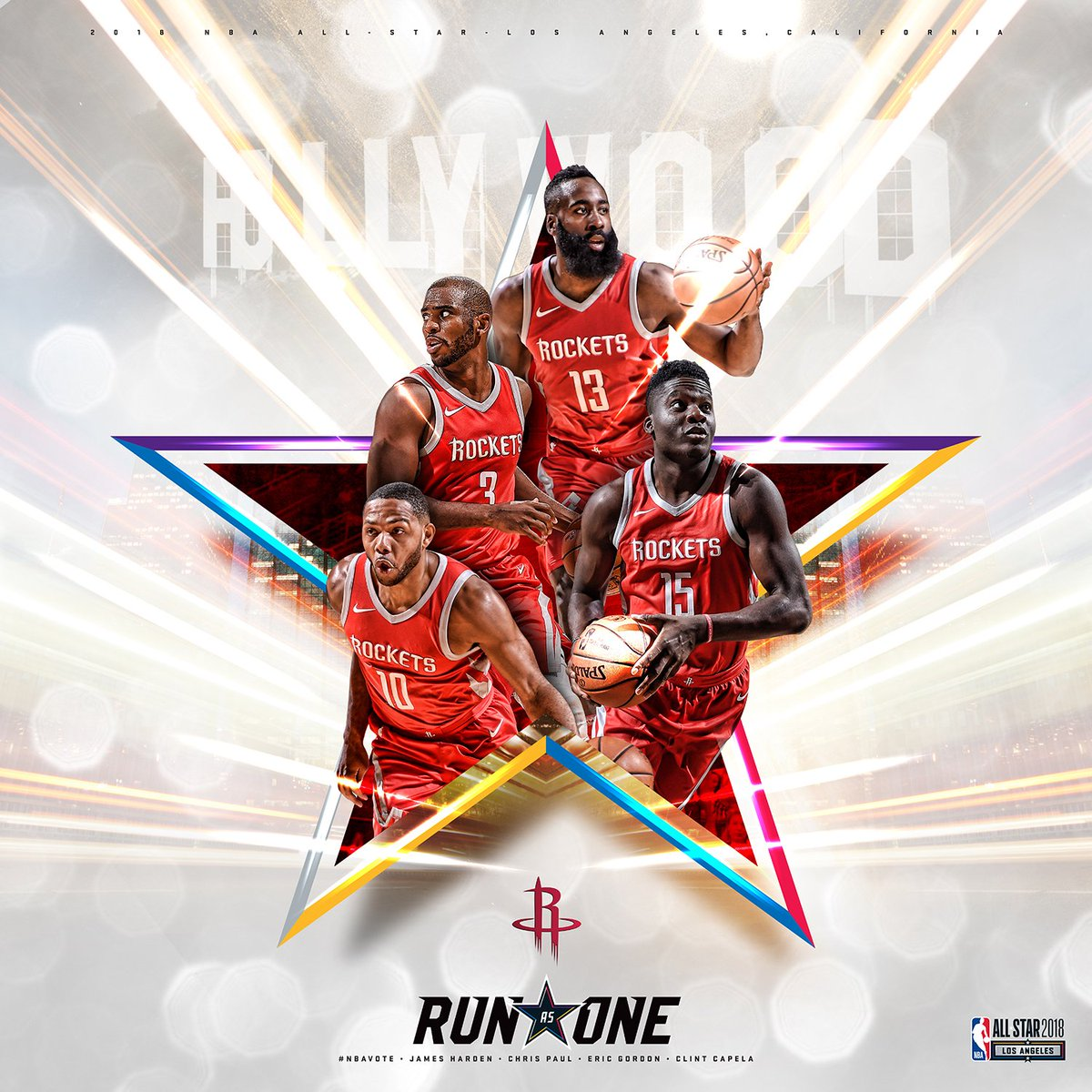 Houston Rockets Game Log: . Voting 2018 Has Tipped Off With An Early Voting Period