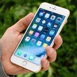 Apple admits slowing down old iPhone models