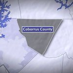 Teen arrested in Concord robberies - | WBTV Charlotte