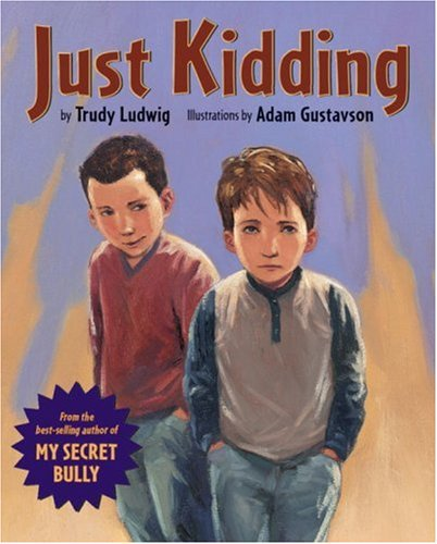 test Twitter Media - RT @SEL4MA: TEACHING BULLYING PREVENTION - 14 Children's Books on Bullying: #SEL https://t.co/L9bg8fmxPh https://t.co/zjQixaNpUk