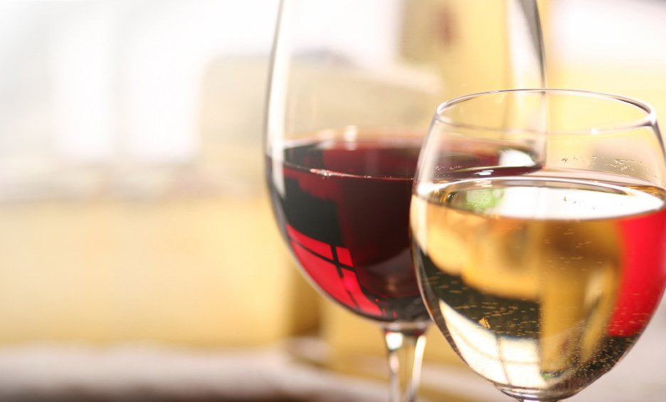 test Twitter Media - Here's what you need to know about the link between alcohol and #breastcancer before you raise that glass this holiday season! https://t.co/wDlZrqqfFY https://t.co/cCcpJYduNK