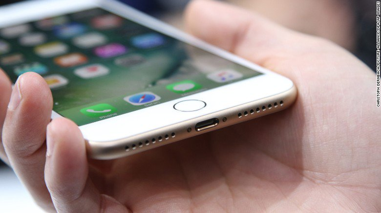 Apple has acknowledged what many iPhone owners long suspected: It has slowed older phones