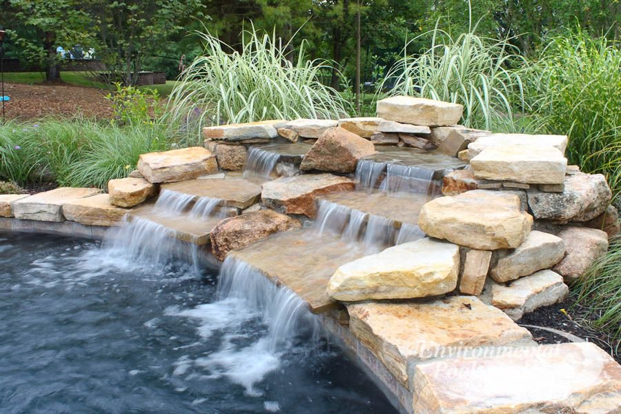 test Twitter Media - #Homeowners if you feel like giving a small change to your #pool we can help you build a #waterfall with natural #stone! #BayArea #NorCal #Sonoma #Napa #Marin #Contracosta #EastBay #Lake (Image courtesy of https://t.co/fhWhIaPKVo) https://t.co/Xf9b6Pw1sJ