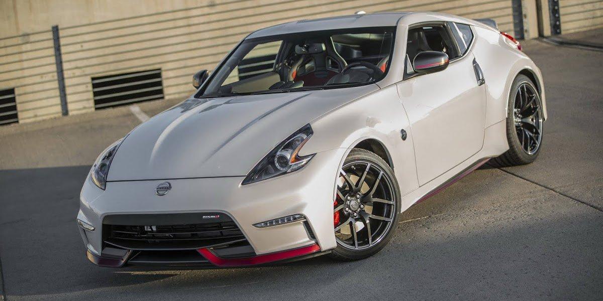 Nissan Canada's Finance Services Suffer Possible Data Breach