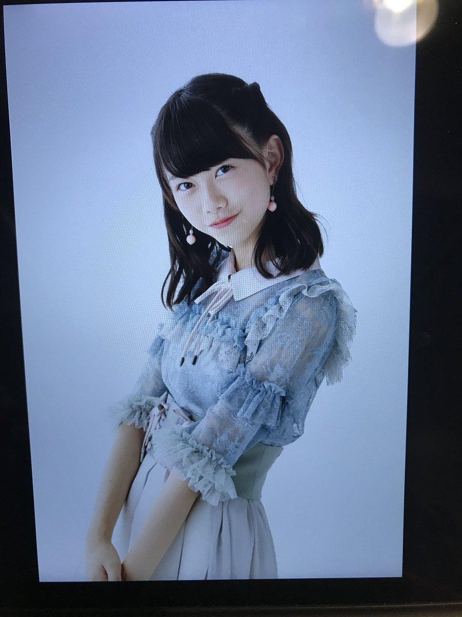 【AKB48】千葉恵里ちゃん応援スレ☆9【えりい】 YouTube動画>10本 ->画像>354枚