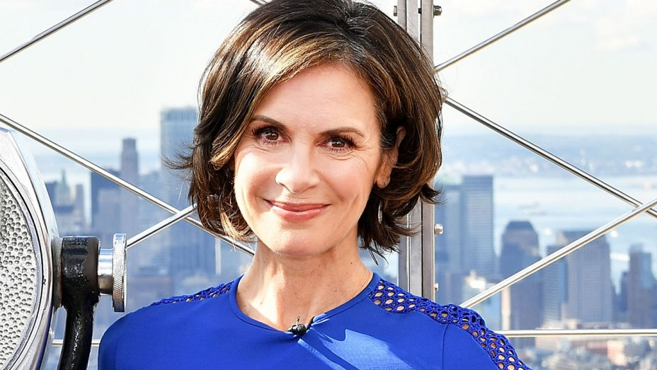 Elizabeth Vargas is leaving ABC News after two decades