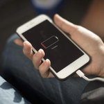 VIDEO. Apple confirme qu'il ralentit les vieux iPhone pour sauver leur batterie