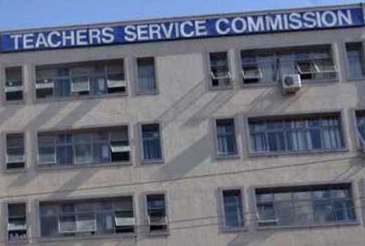 School principals moved in mass reshuffle