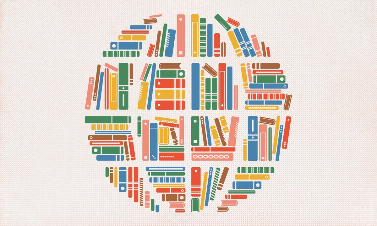 test Twitter Media - The world's required reading list: The books that students read in 28 countries - https://t.co/r6g0QHT0v6  @TED_ED https://t.co/4cY8tKWNp4