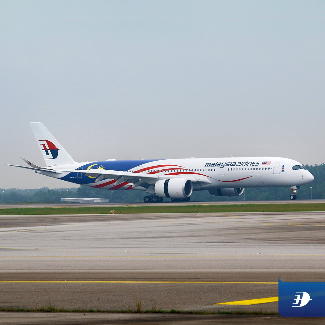 A symbol of pride our a350 xwb aircraft with the negaraku livery a symbol of pride our a350 xwb aircraft with the negaraku livery has finally arrived buycottarizona Gallery