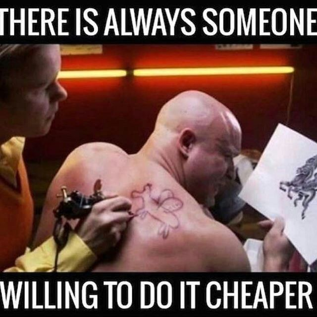 test Twitter Media - #Tip of the day: As a #customer you always decide the best option for you. However, it's always good to remember this image!  (We've been doing a lot of #repairs lately). #Homeowners #Construction #CheapJobs #BayArea #NorCal https://t.co/B05QOKUDBM