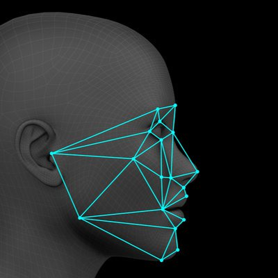 In 9 U.S. Cities, Airport Security Is Now Scanning Your Face