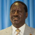 Luo elders' message to Raila Odinga on swearing-in