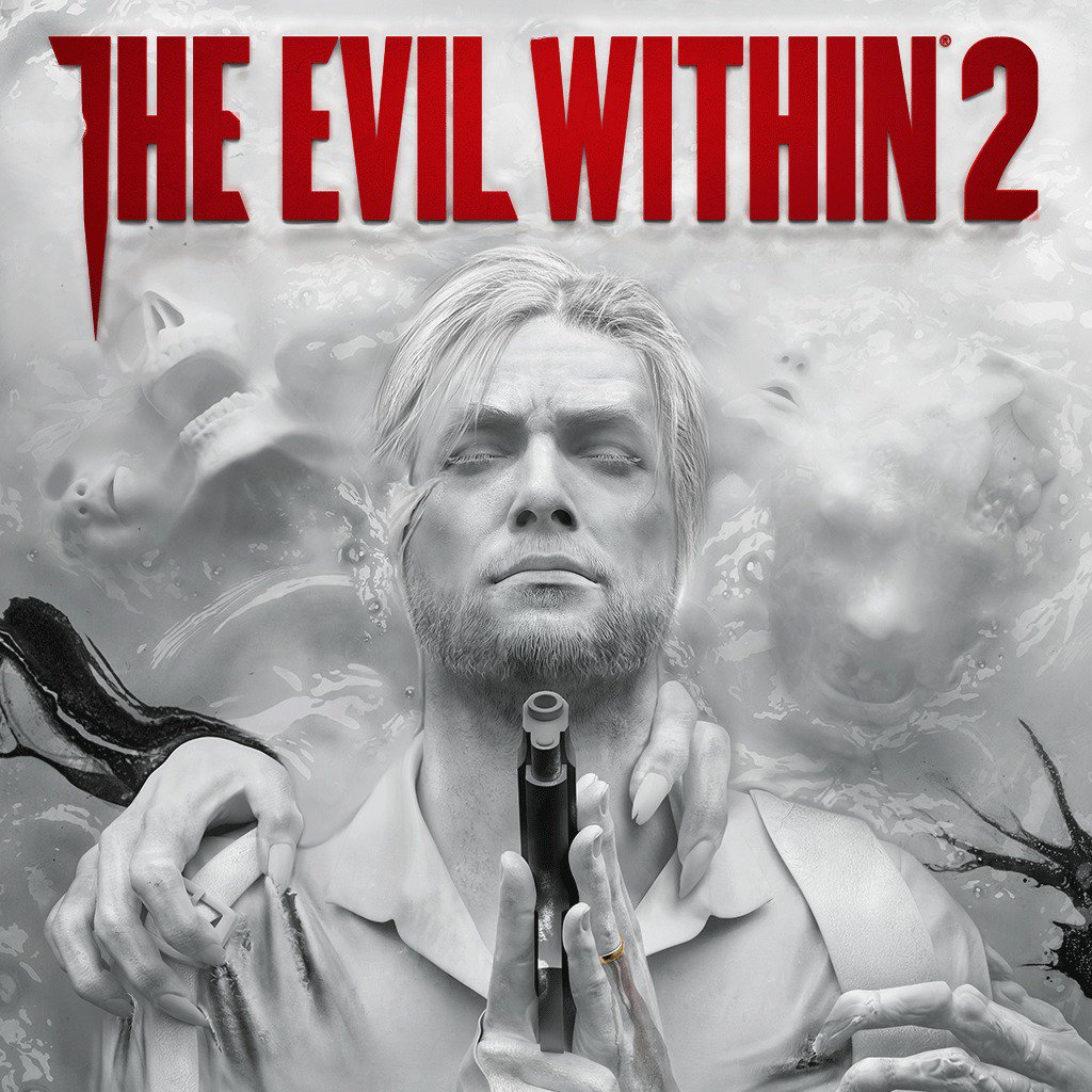 Save on the acclaimed The Evil Within 2, currently on sale for 40% off at PlayStation Store: https://t.co/5UFOj7RPQu https://t.co/NPaEavkVLR