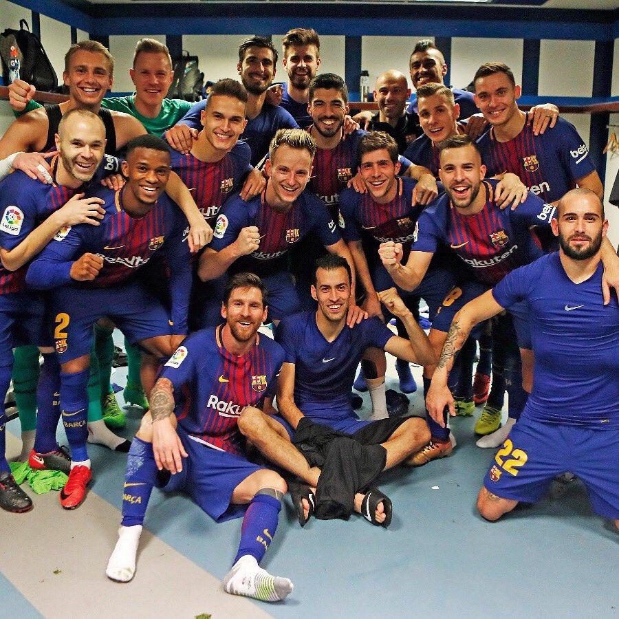UEFAチャンピオンズリーグ 2017-18★12 YouTube動画>16本 ->画像>88枚