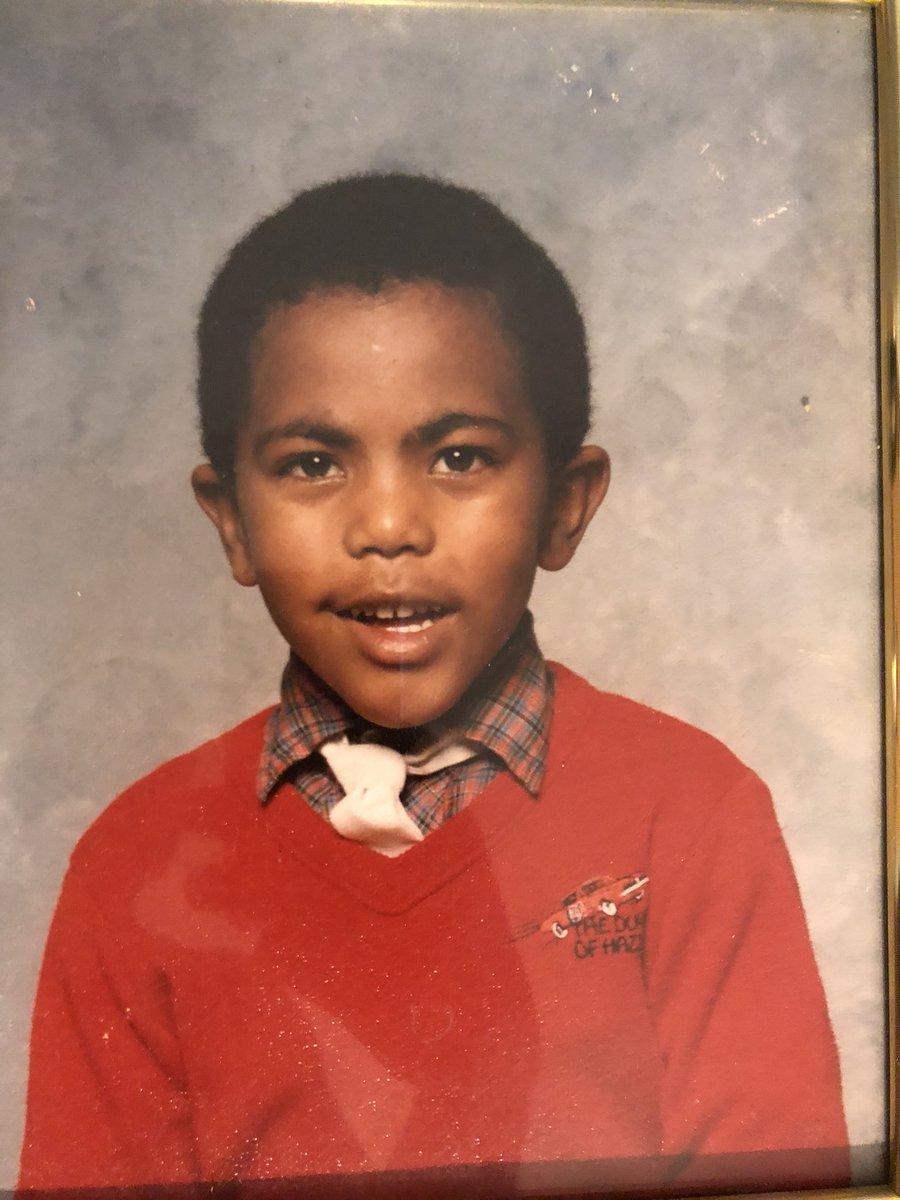 RT @yourboyeddie: Look how fucking big my ears were!! https://t.co/1GdkTJbfLp