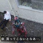 171224テレ朝アニメ特撮とニュースの朝