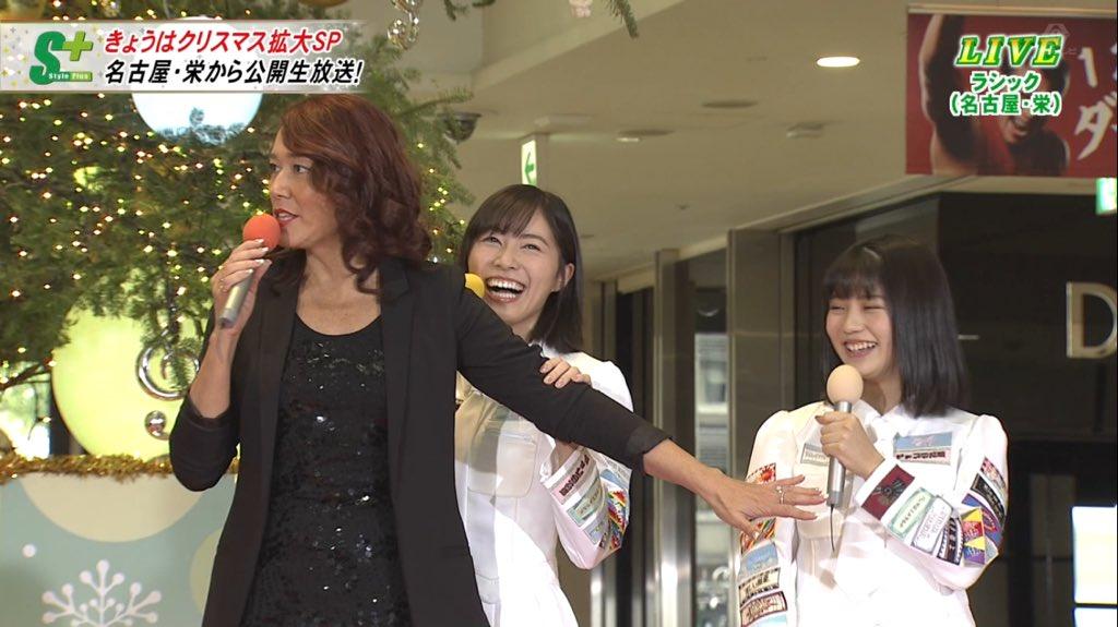 【本スレ】SKE48★15548【本スレ】YouTube動画>16本 ->画像>432枚