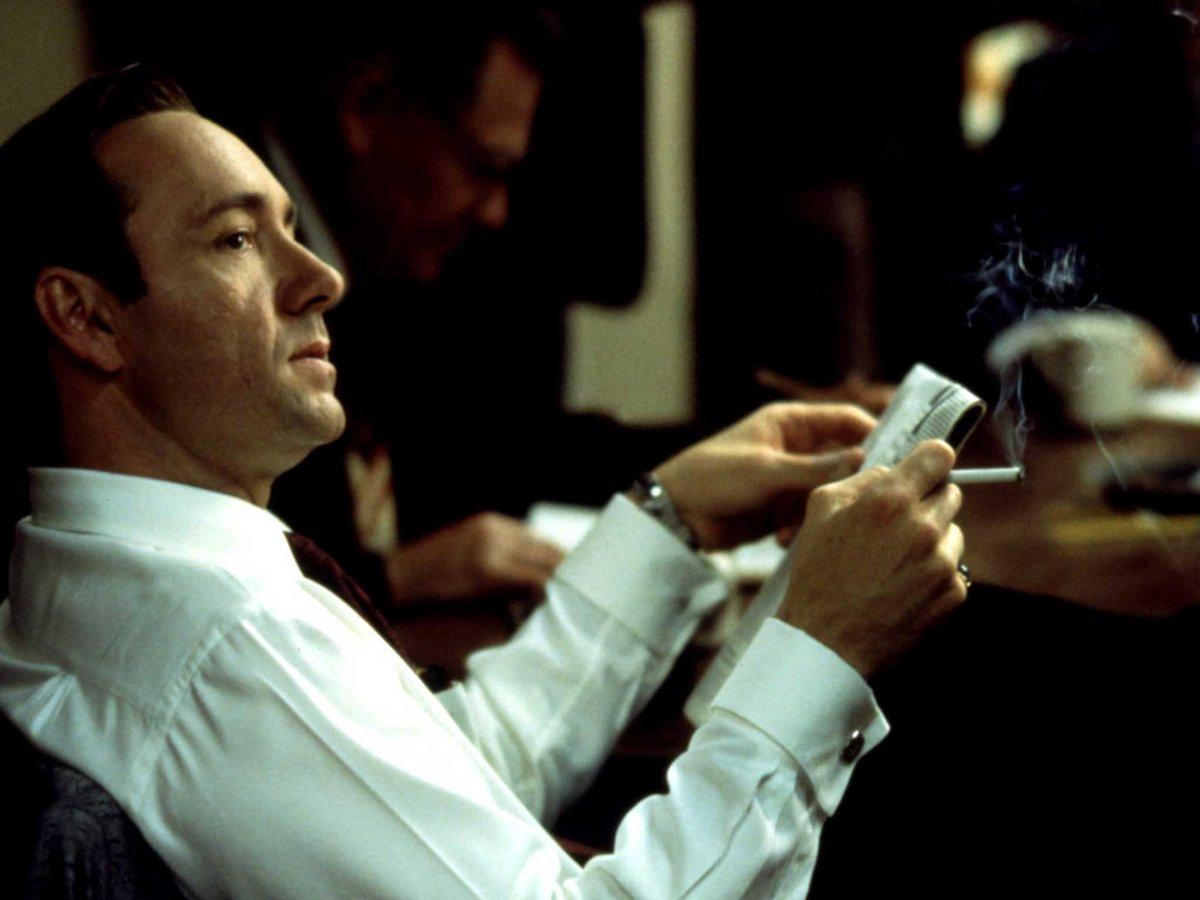 The ten greatest neo-noir films
