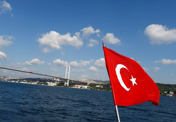 Turkey dismisses more than 2,700 with emergency rule decree