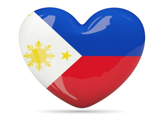 Sending my love and prayers to everyone in the #Philippines https://t.co/cJCTrfyEOS