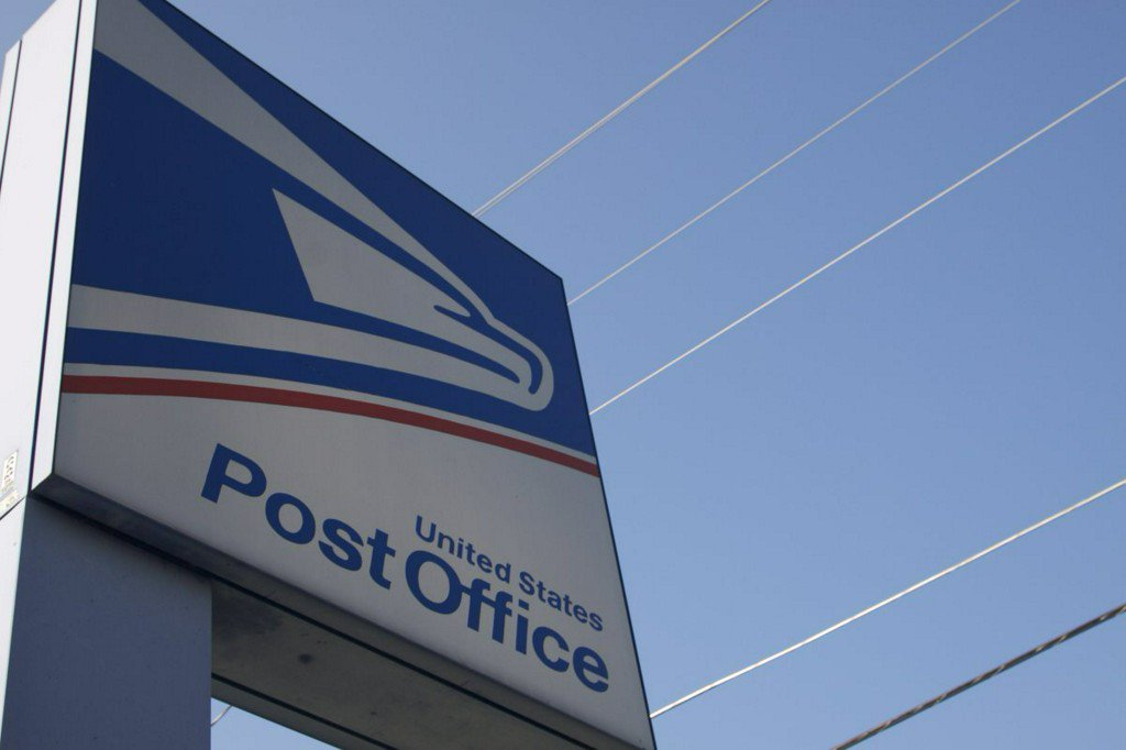 Suspect in Ohio postal worker slayings charged