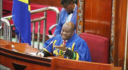 Ndugai opposes govt plan to directly post teachers