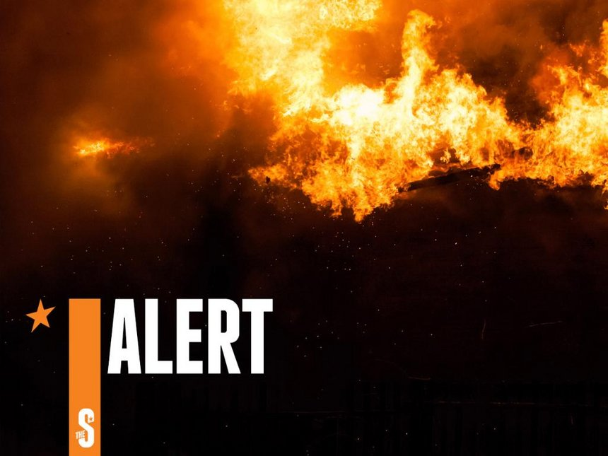 Five family members perish in Migori fire