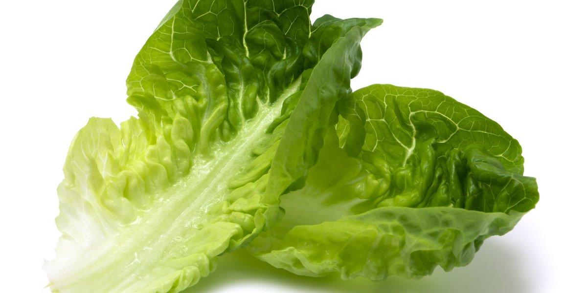 E. coli in romaine lettuce? CDC is investigating