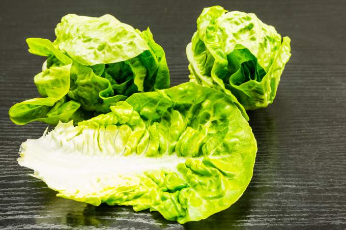 Should you stay away from romaine lettuce after E. coli outbreak?
