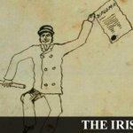 RT @IrishTimesBooks: The Irish Times Books Quiz https://t.co/ILUA8DYPKR https://t.co/bJm2RLG3Iv
