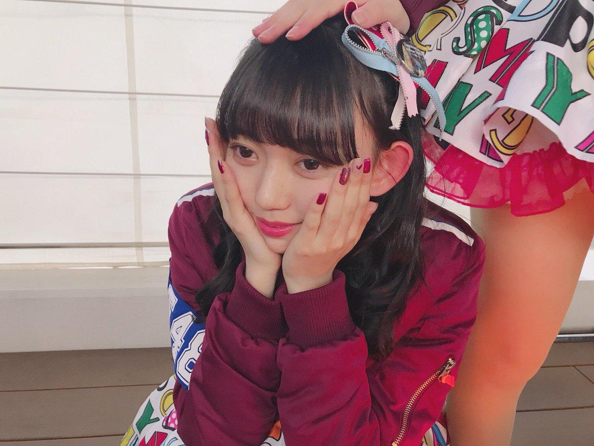【SKE48】杉山愛佳応援スレ3【あいあい】©2ch.netYouTube動画>12本 ->画像>390枚