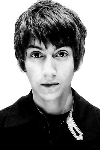 Happy birthday to the wonderful alex turner, can t wait to see what arctic monkeys release this year!!