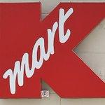 Jesup Kmart among 3 closing in Georgia